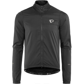 PEARL iZUMi Elite Escape Barrier Jacket Men black